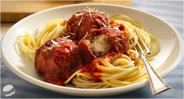 ... meatball to make cheese stuffed meatballs and cheese stuffed meatballs