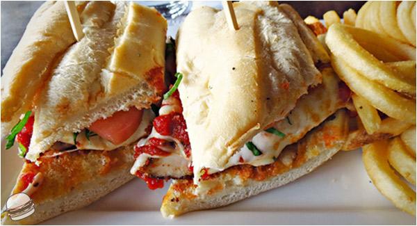 ChickenParmSandwich