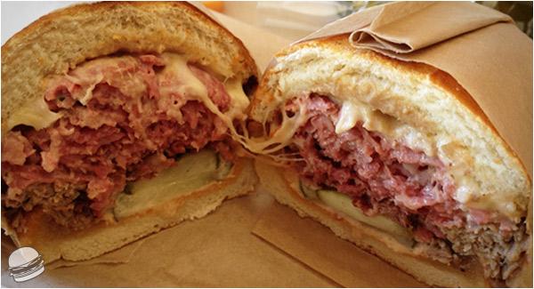 SaltyMeatSandwich