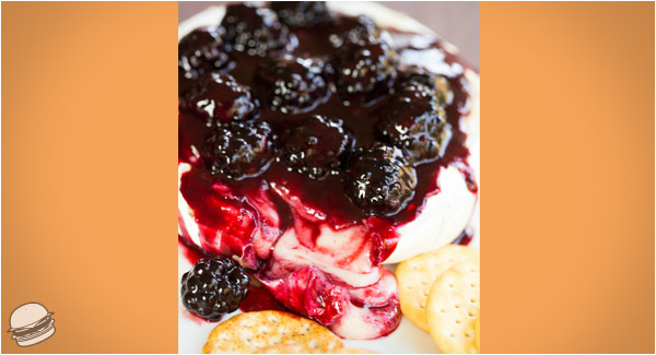 blackberrycreamdip
