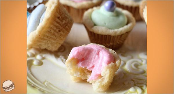 buttermintfrostingsugarcookiecups