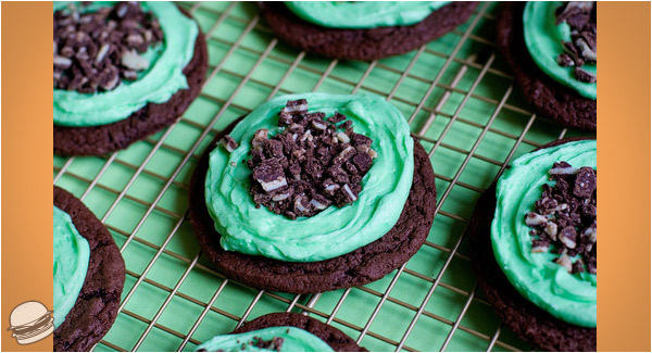 grasshoppercookies