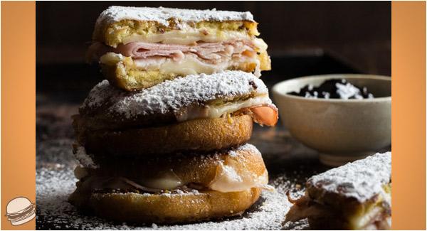 doughnutmontecristosliders