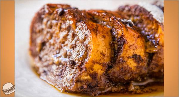 gingerbreadfrenchtoastbreakfastcake