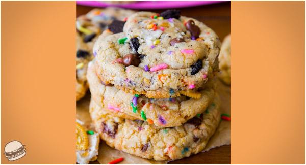 cakebatteroreocookies