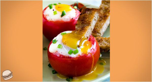 eggstuffedtomatoes