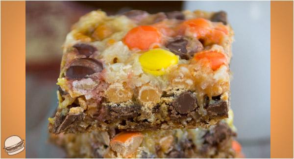 oatmealcookiemagicbars