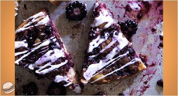 d(blackberrycinarollcake