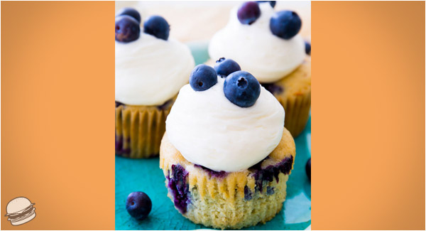 d(blueberryncreamcupcakes