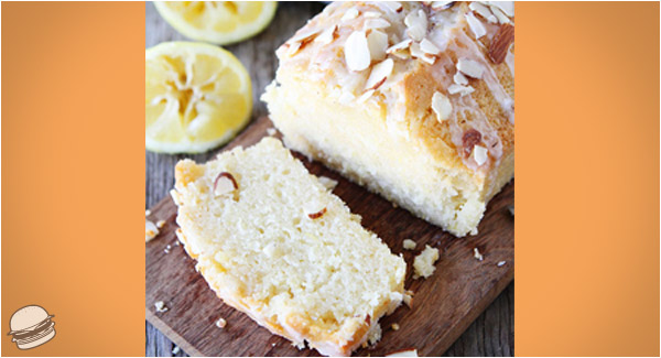 lemonalmondbread