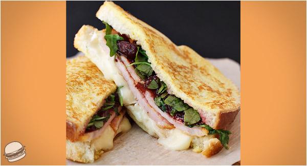 d1(montecristosandwich