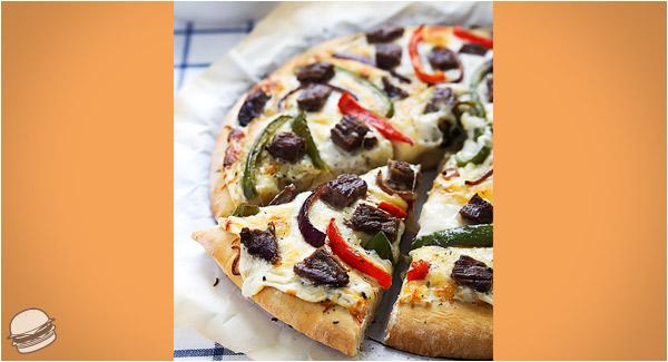 d11(phillycheesesteakpizza)