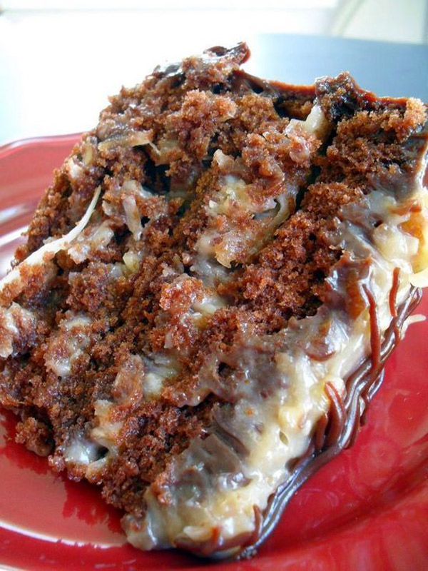 d2germanchocolatecake