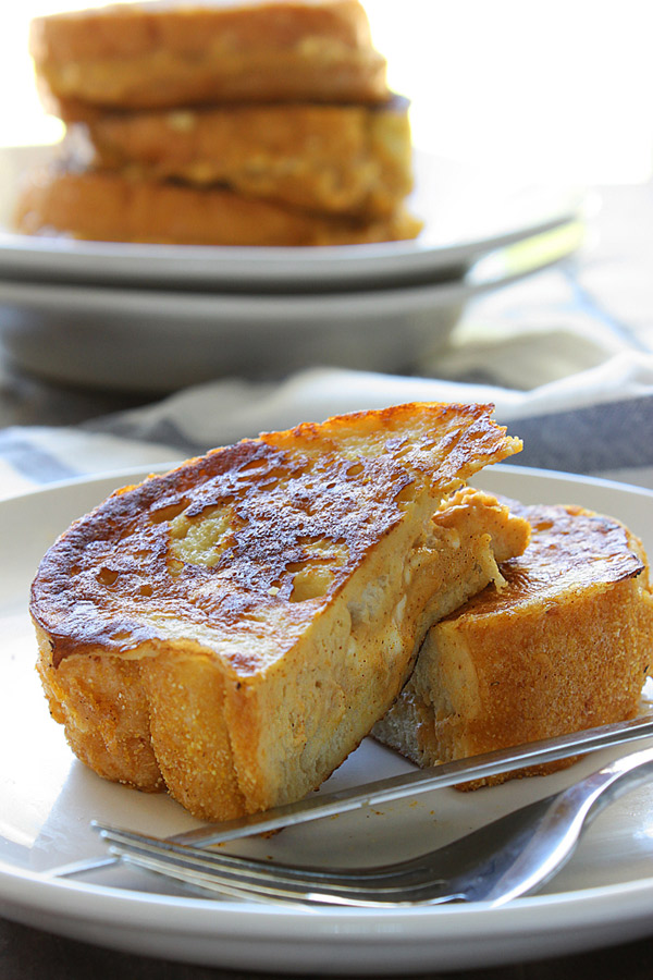 d2pumpkincreamcheesefrenchtoast