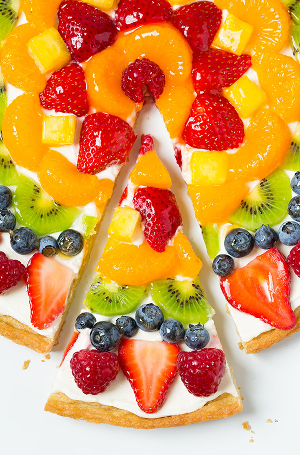 d1fruitpizza