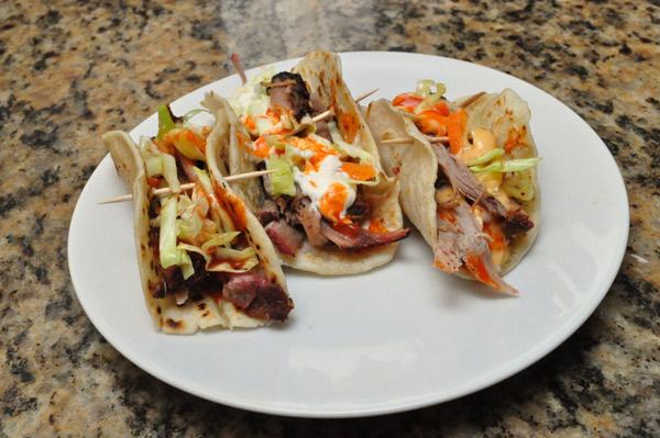 d1smokedpulledpork-tacos