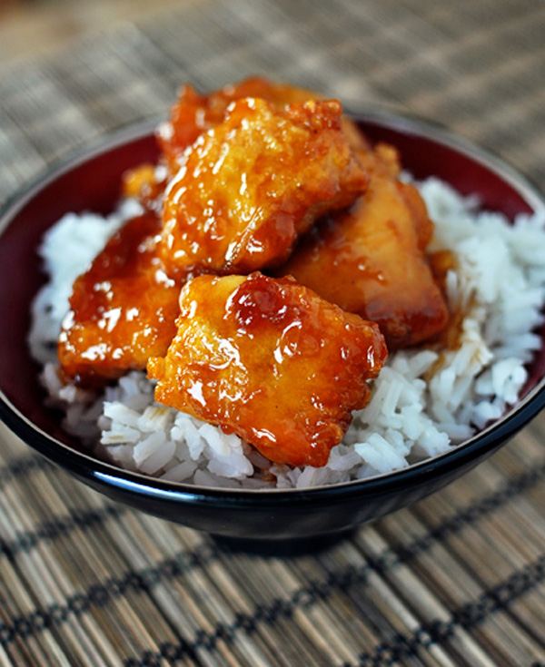 d1firecrackerchicken