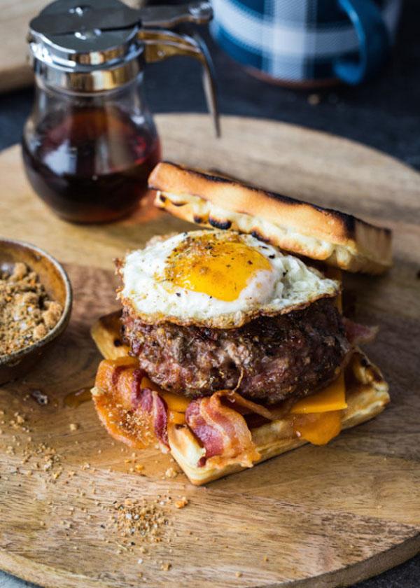 d1wafflebaconeggburger