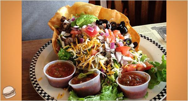 TacoSalad