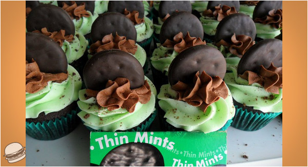 ThinMintCupcakes