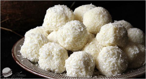 CoconutTruffles