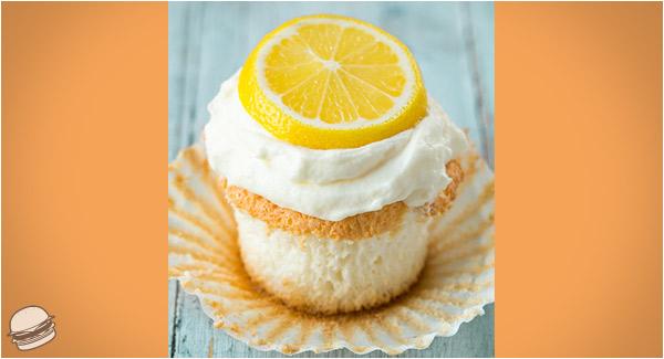 lemonangelfoodcupcake