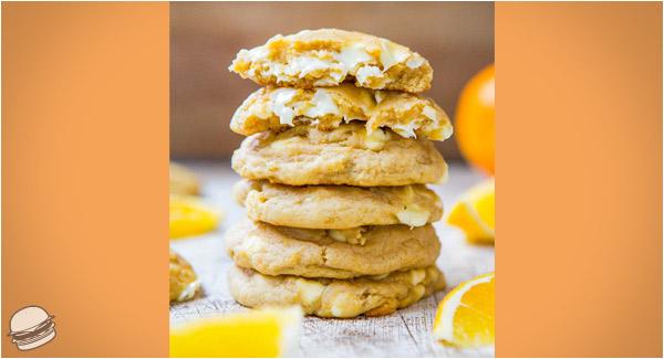 orangecreamsiclewhitechocook