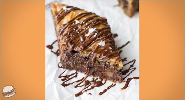 saltedchocolatechipcookiebaklava