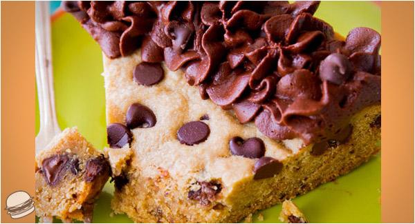 chocchipcookcake