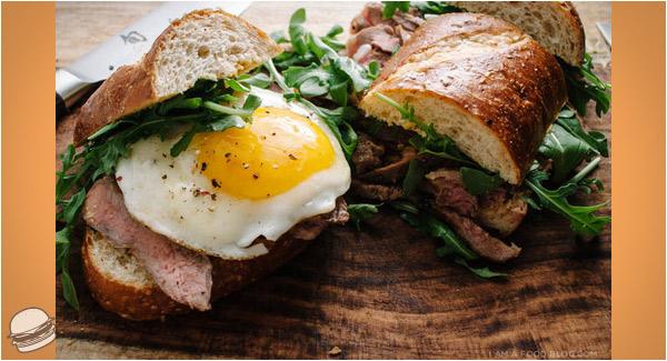 steakandeggsandwich