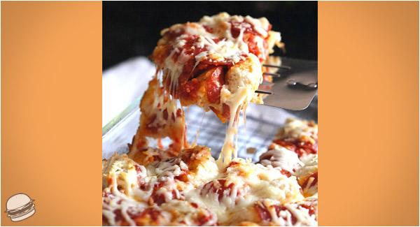 d3(pizzacaserole
