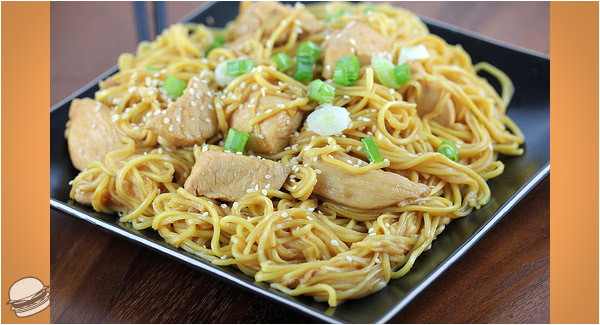 d1(chickenchowmein)
