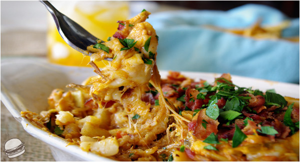 d2)frenchdipmacnchefries