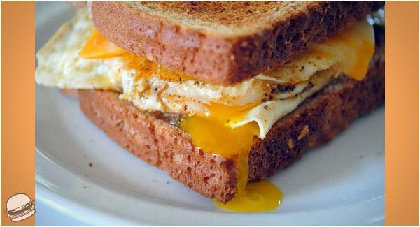 d2(eggncheesandwich