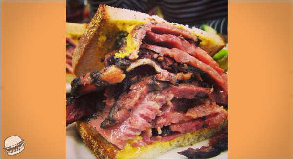 d1(cornedbeefsandwich)