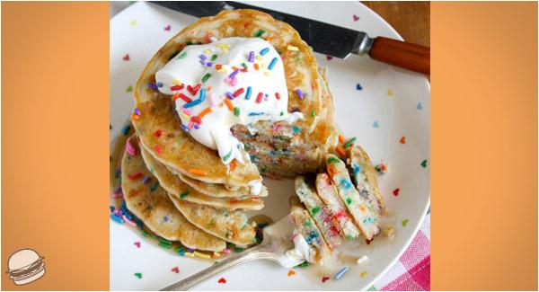 d1(rainbowsprinklespancakes