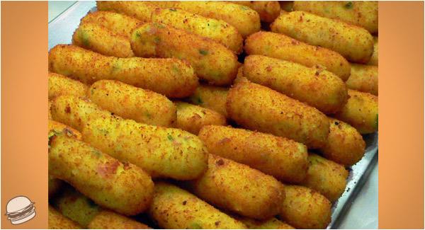 d1(potatocroquettes
