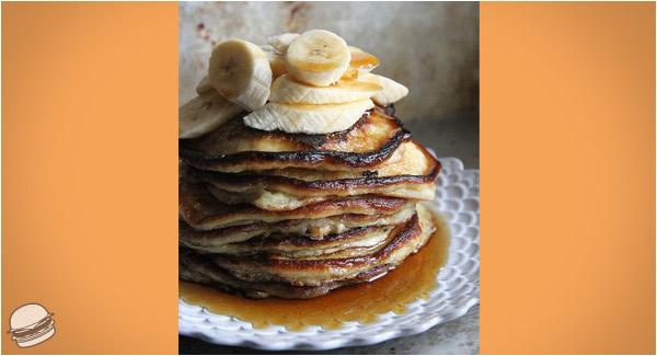 d2(bananawalnutpancakes