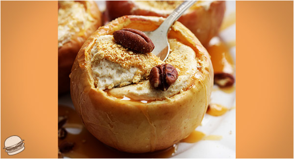d2(cheesecakestuffedbakedapple