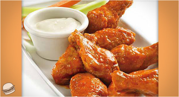d14(hotwings)