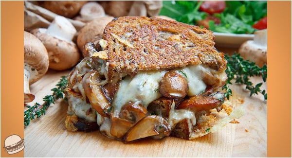 d1(mushroomgrilledcheesesandwich