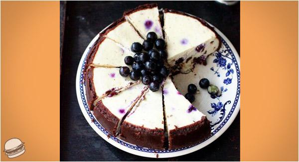 d2(blueberrycheesecake)