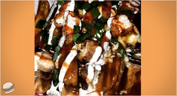 d7(chickenwingpoutine)