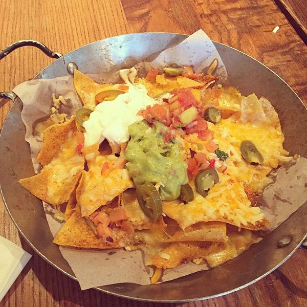 d1(nachos