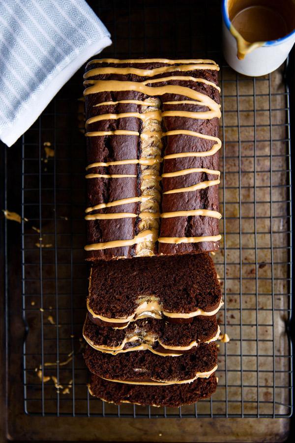 d2(chocolatepbbananabread