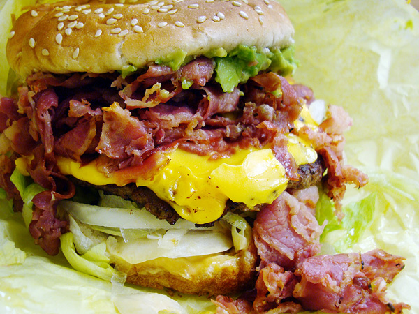 d1baconcheeseburgerwpastrami&guac