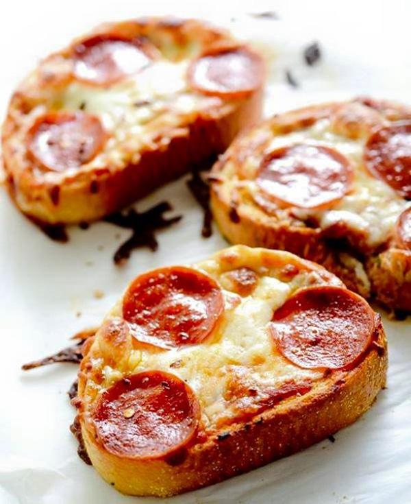garlicbreadpizza