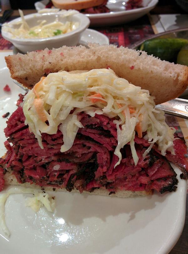 d2pastrami-sandwich