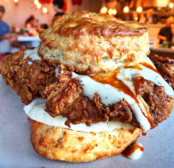 d1friedchicke-biscuitsandwich